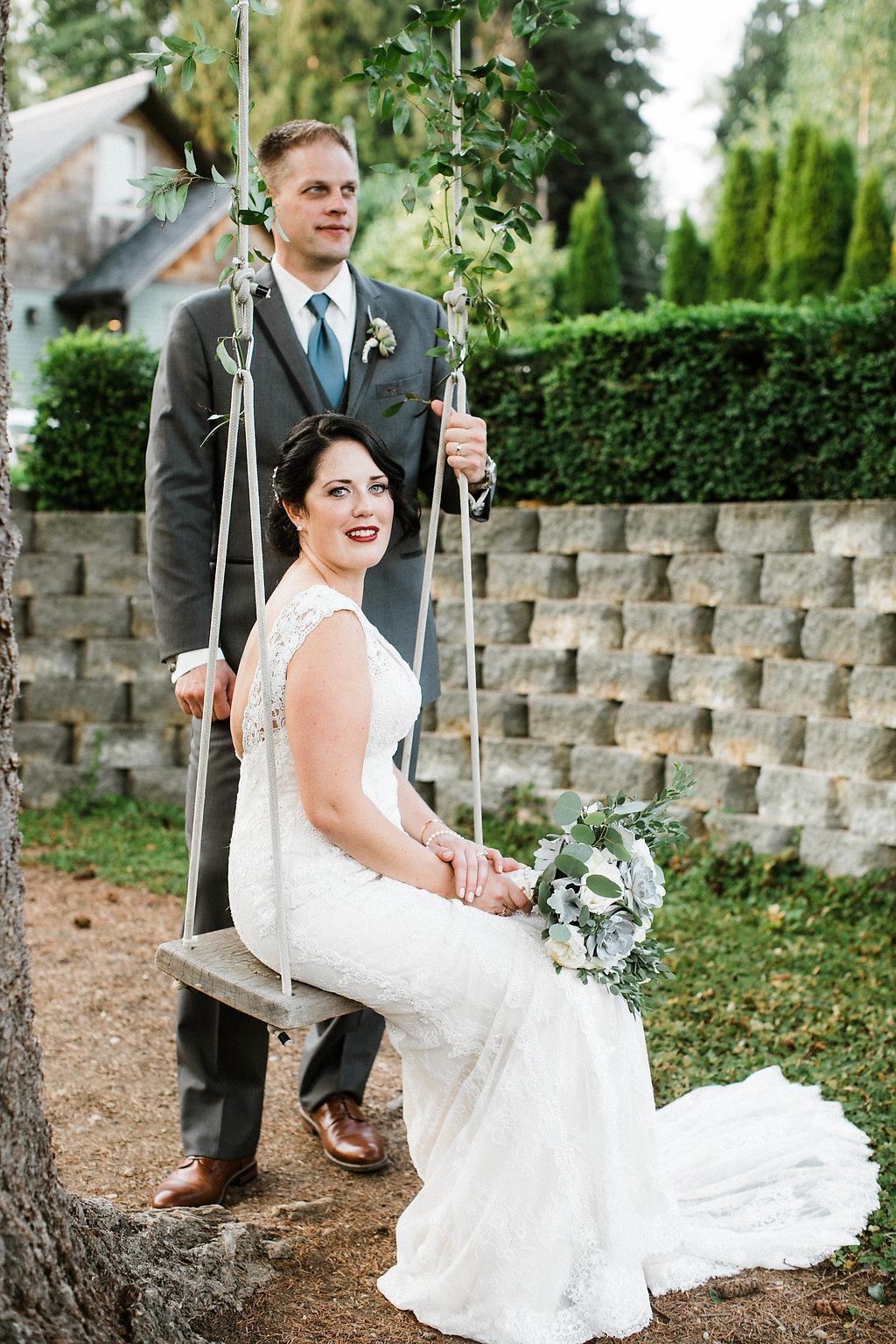 The_Green_Gates_at_Flowing_Lake_Wedding_Alissa+Dan_by_Adina_Preston_Weddings_1175.JPG