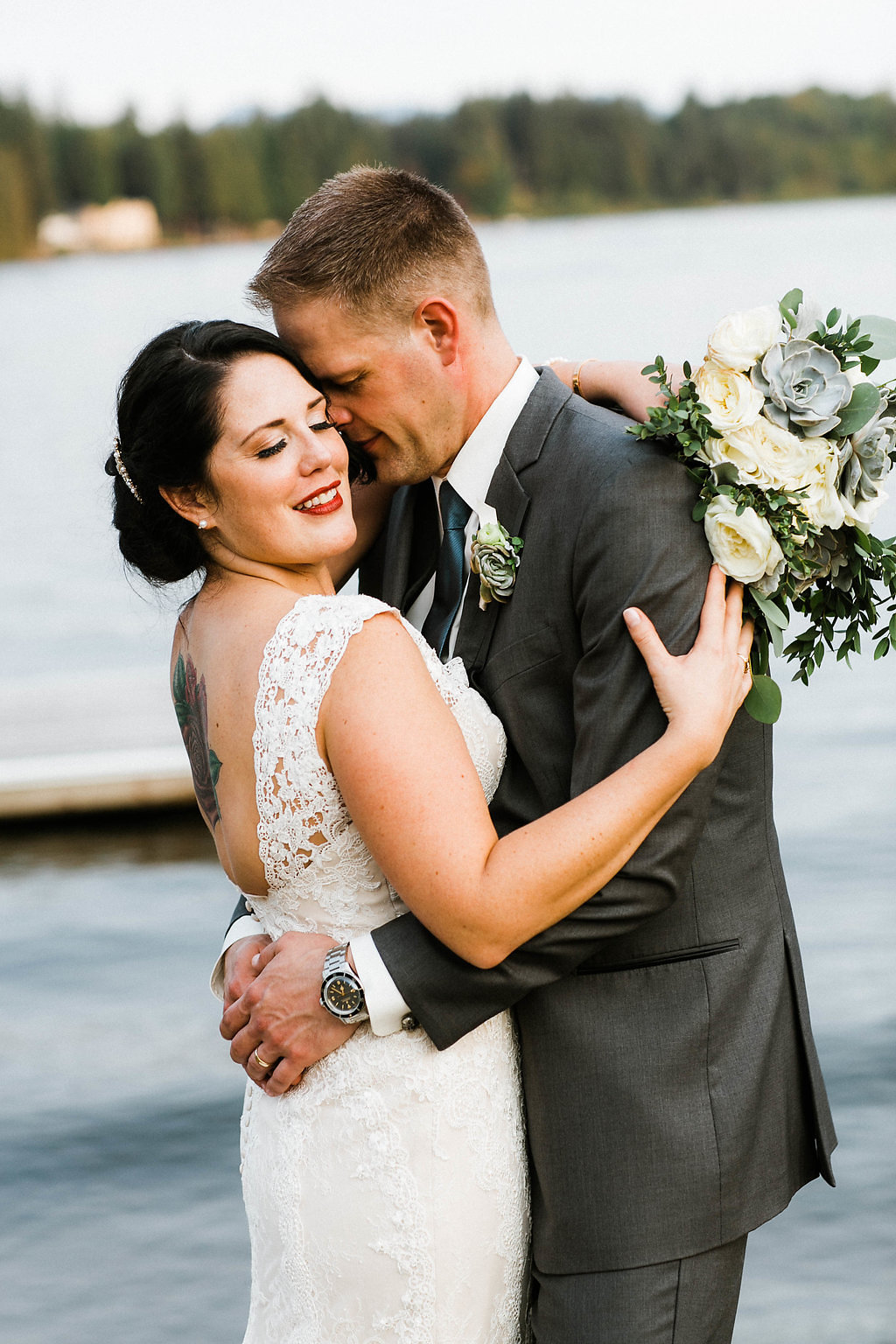The_Green_Gates_at_Flowing_Lake_Wedding_Alissa+Dan_by_Adina_Preston_Weddings_1227.JPG