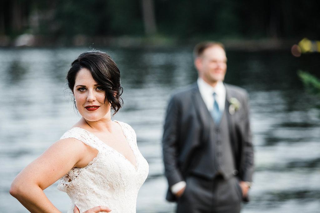 The_Green_Gates_at_Flowing_Lake_Wedding_Alissa+Dan_by_Adina_Preston_Weddings_1282.JPG