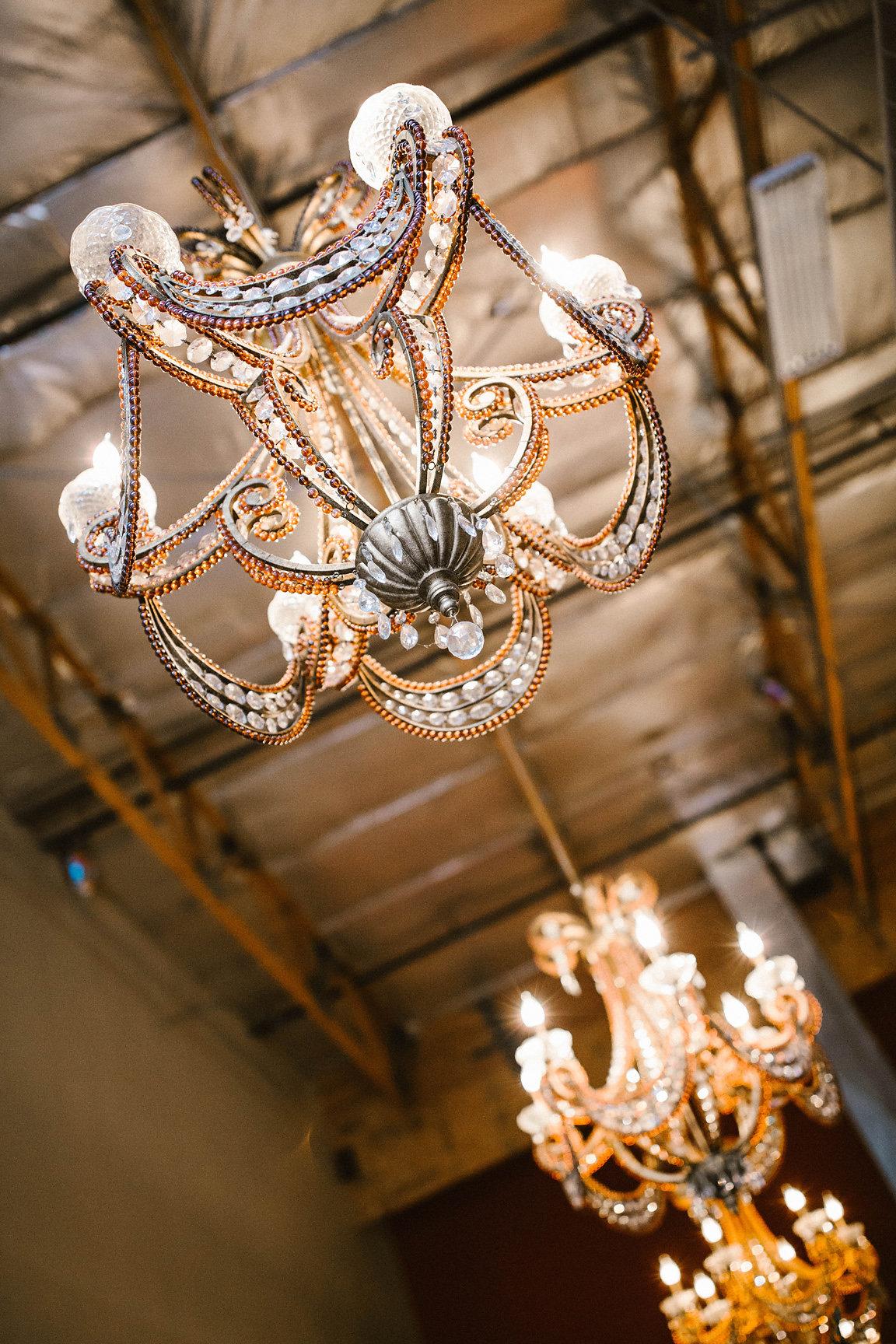 the-woodhouse-winery-woodinville-seattle-wedding-venues-Seattle-photographer-adina-preston-weddings-in-woodinville-2017-1.jpg