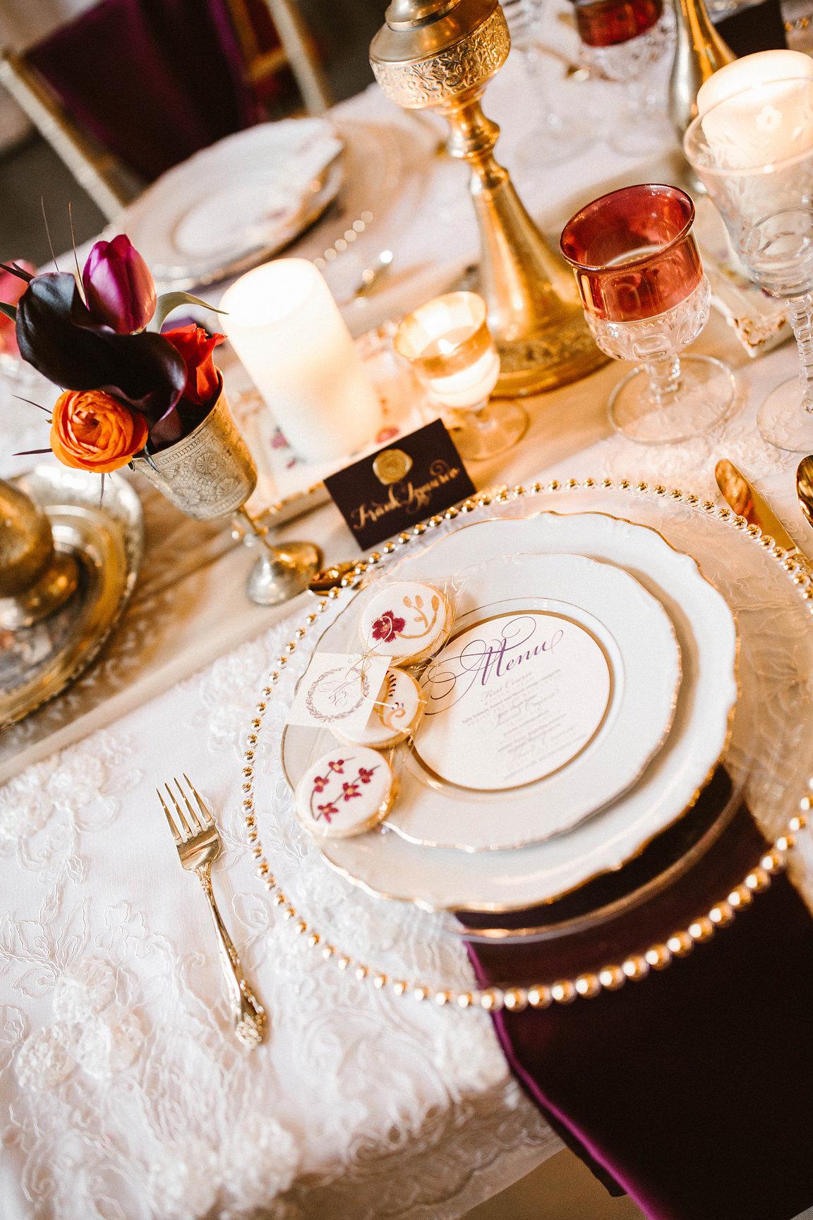 the-woodhouse-winery-woodinville-seattle-wedding-venues-Seattle-photographer-adina-preston-weddings-in-woodinville-2017-3.jpg