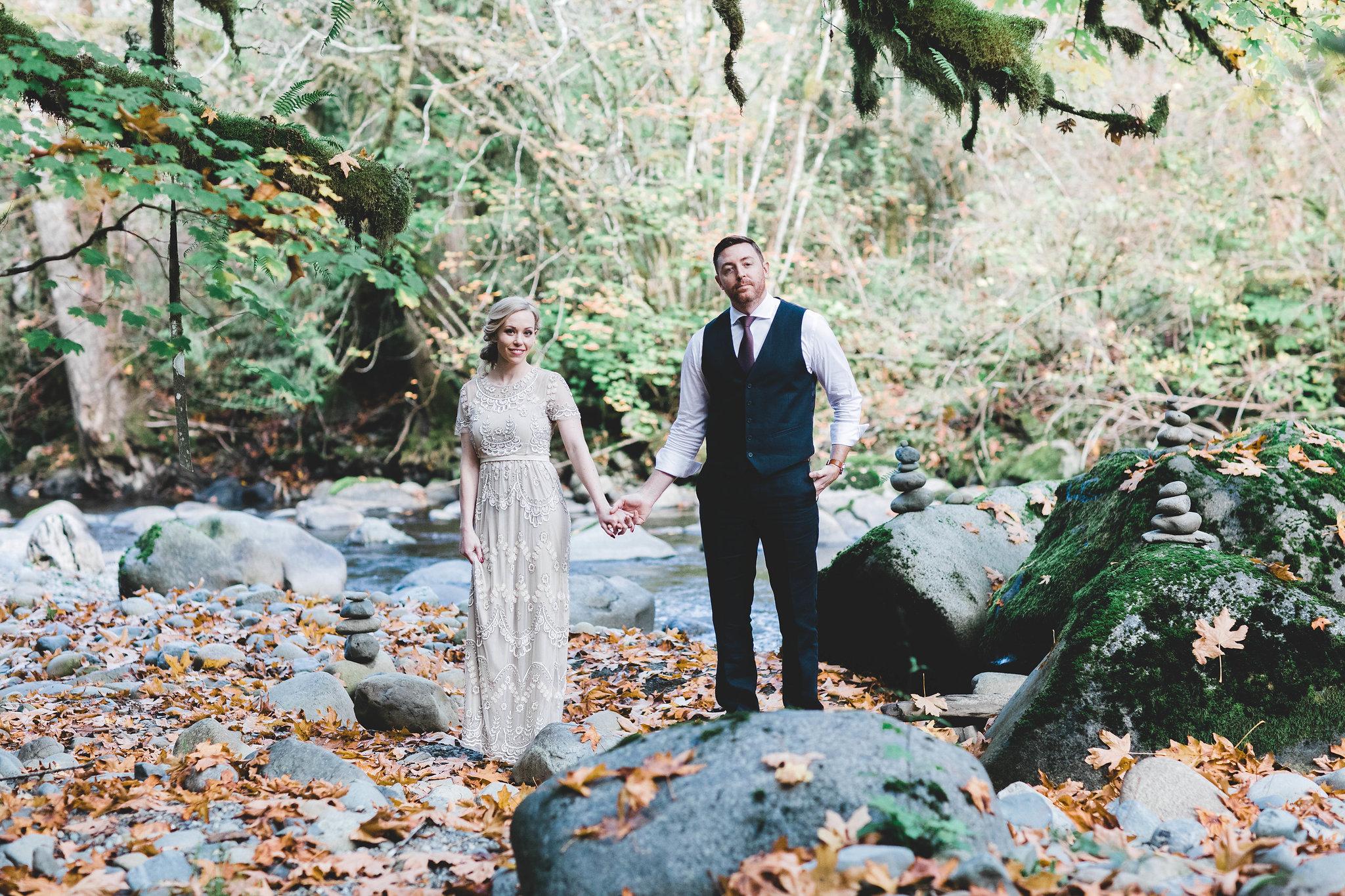 woodsy-treehouse-point-issaquah-elopement-Seattle-photographer-adina-preston-3.jpg