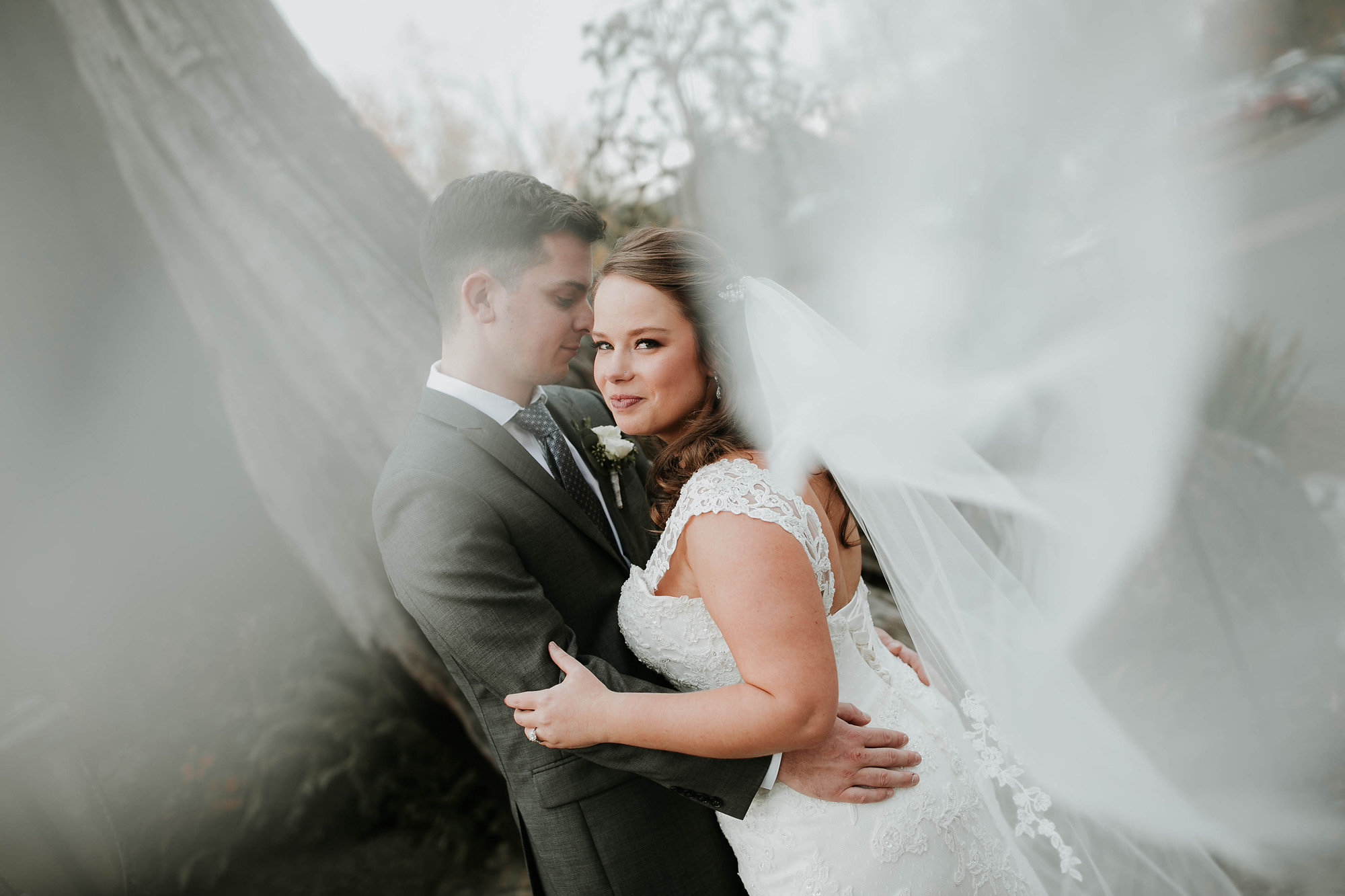 Willows_Lodge_Wedding_Russells_restaurant_wedding_L&J_Seattle_wedding_photographer_449.JPG