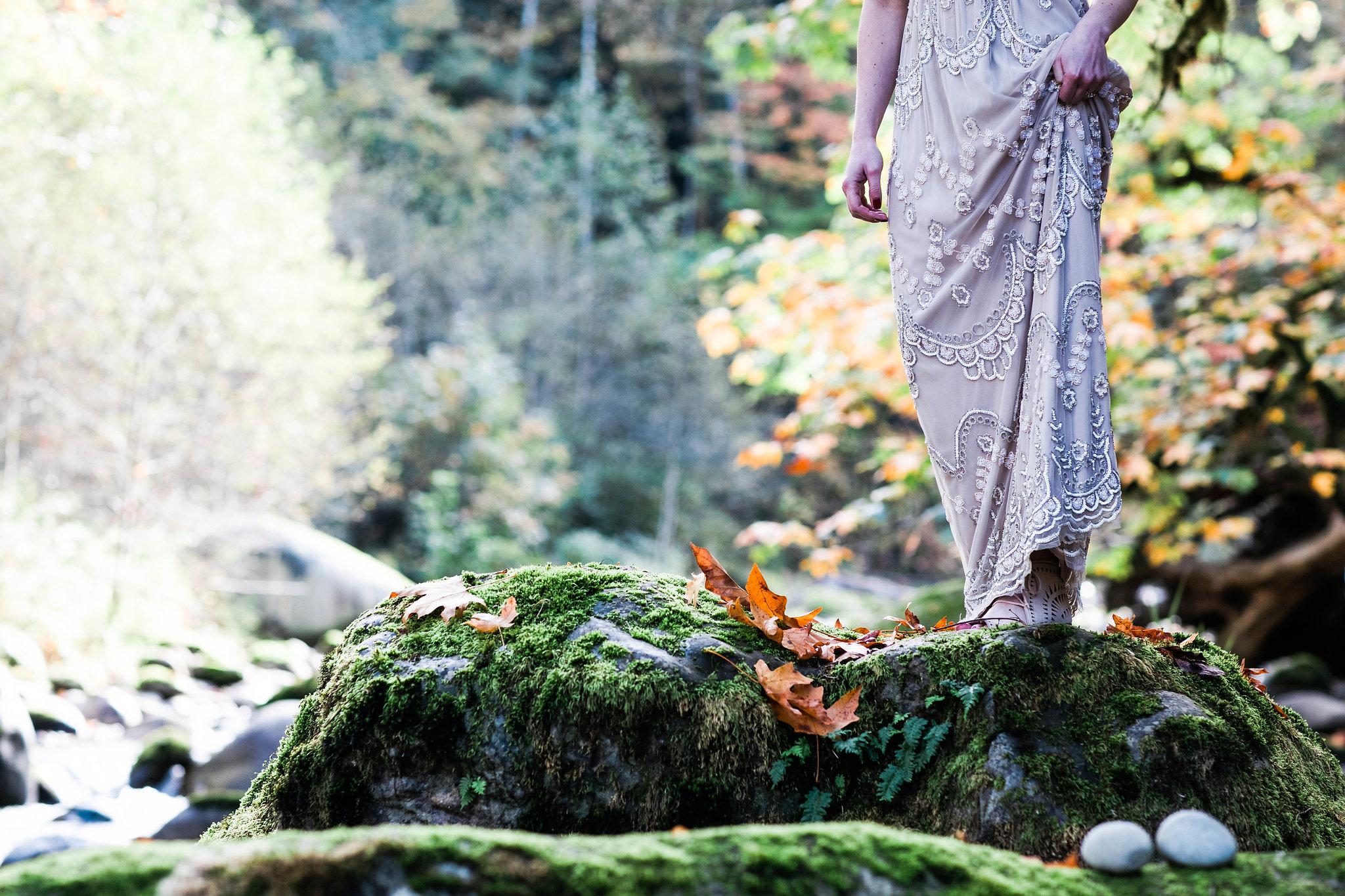 woodsy-treehouse-point-issaquah-elopement-Seattle-photographer-adina-preston-4.jpg