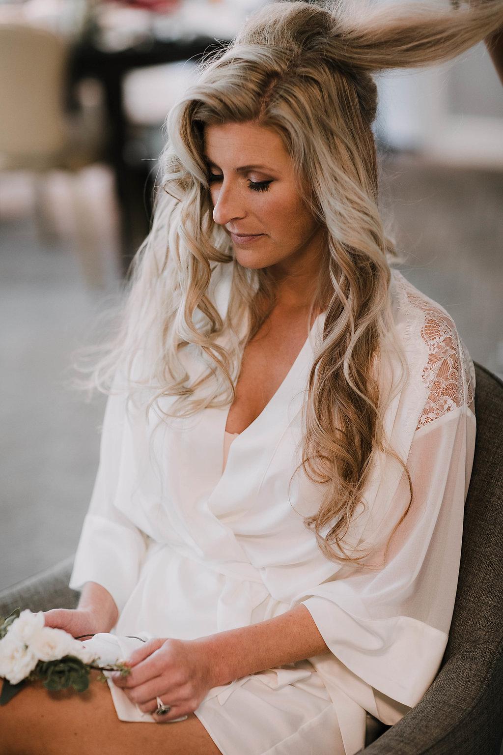 Woodway_Seattle_Wedding_Mark+Patricia_by_Adina_Preston_Weddings_106.JPG