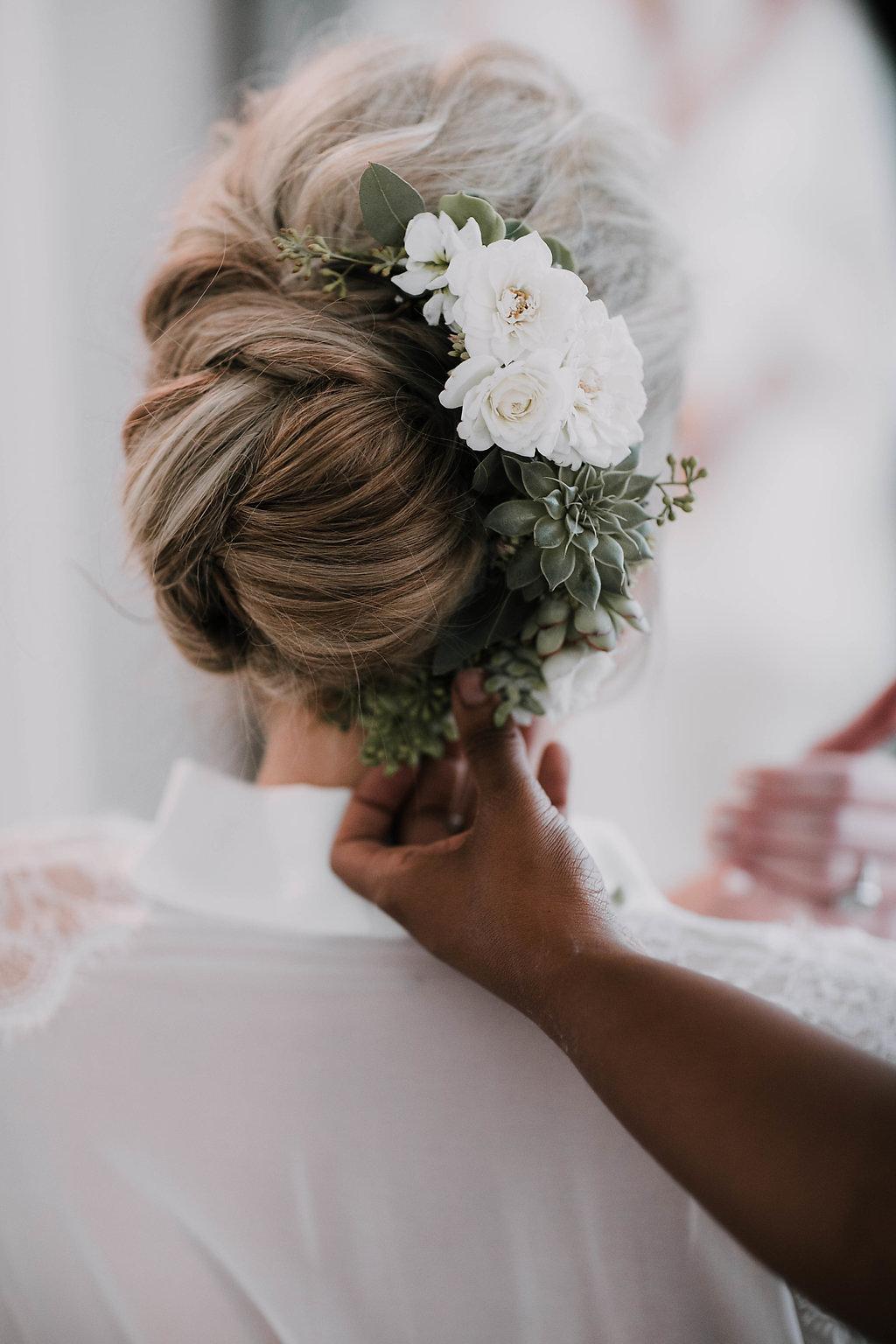 Woodway_Seattle_Wedding_Mark+Patricia_by_Adina_Preston_Weddings_117.JPG