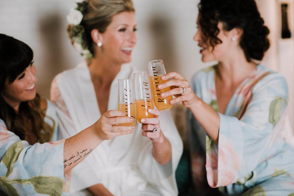 Woodway_Seattle_Wedding_Mark+Patricia_by_Adina_Preston_Weddings_190.JPG