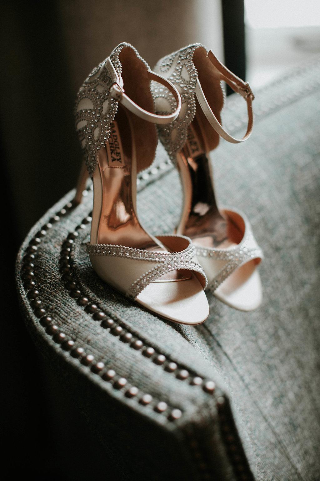 Woodway_Seattle_Wedding_Mark+Patricia_by_Adina_Preston_Weddings_536.JPG