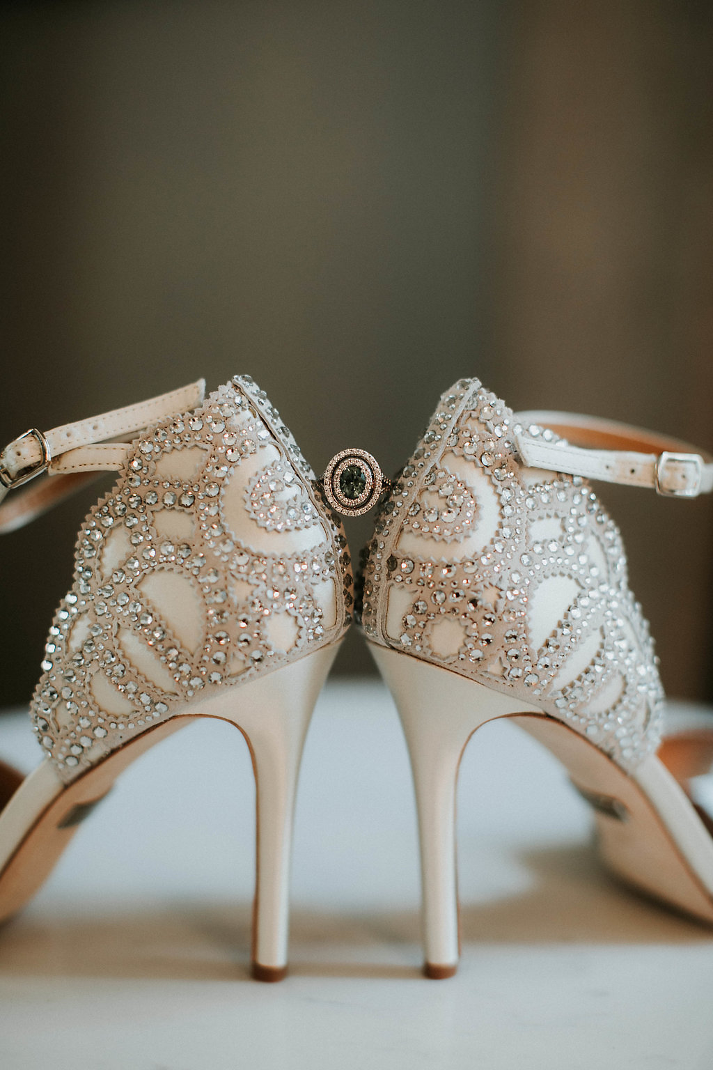 Woodway_Seattle_Wedding_Mark+Patricia_by_Adina_Preston_Weddings_546.JPG