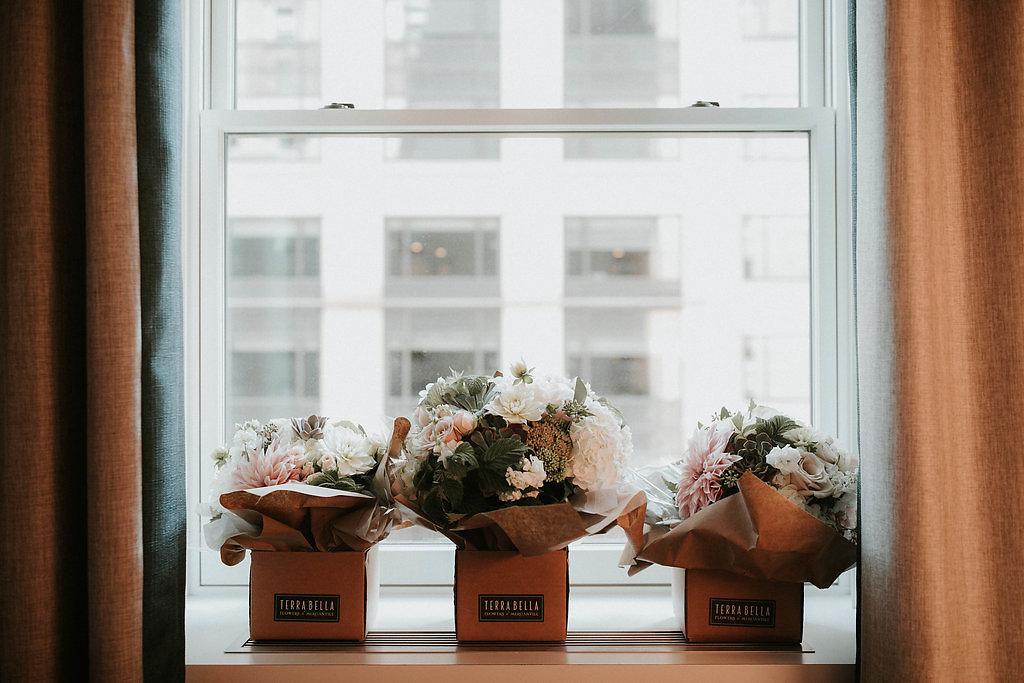 Woodway_Seattle_Wedding_Mark+Patricia_by_Adina_Preston_Weddings_560.JPG