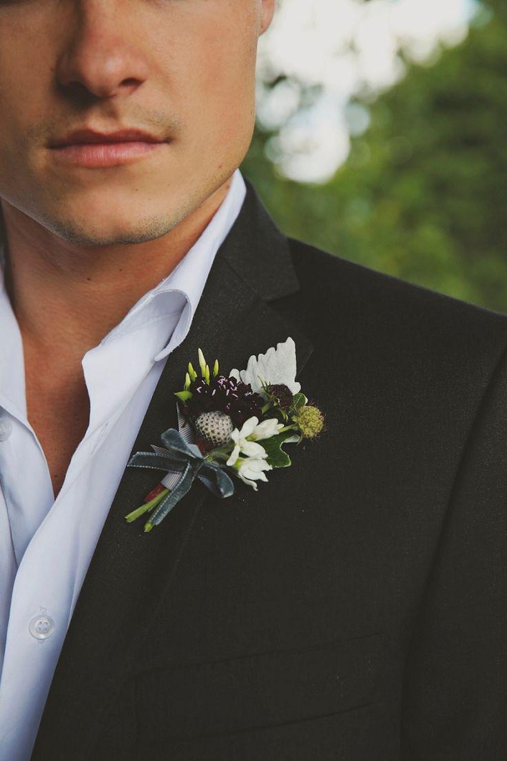 d24012dcfb4eb6574f72b422b35f1d7c--elegant-wedding-perfect-wedding.jpg