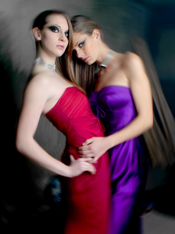 fashion_basement_01.jpg