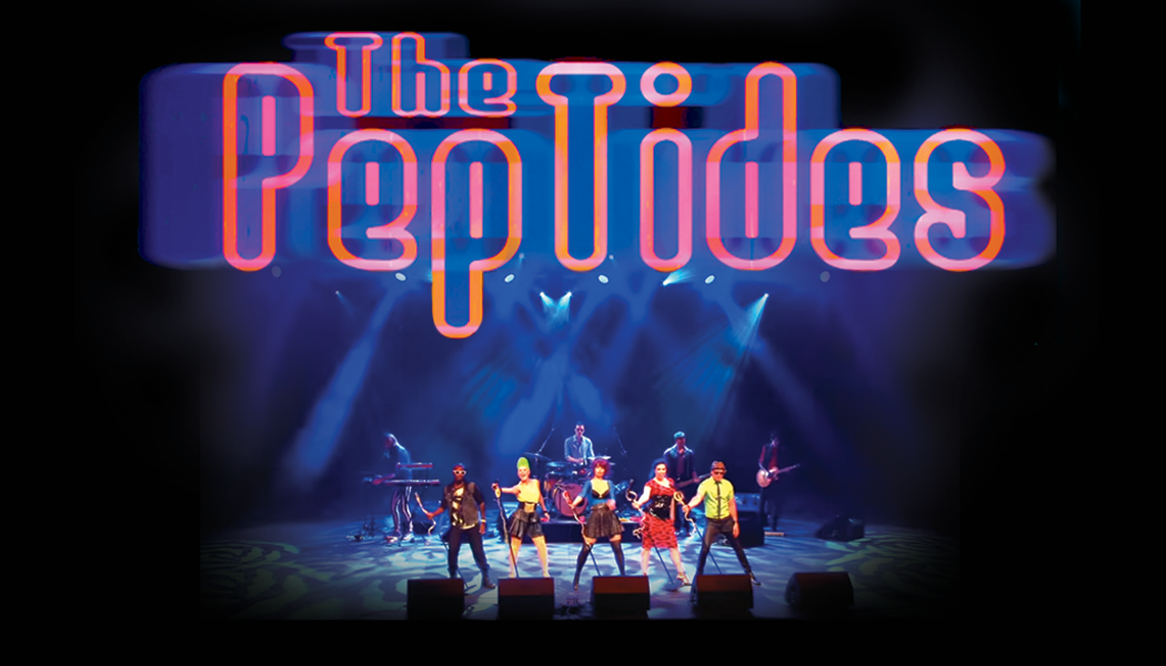 ThePepTides_BC_Generic_SideA_Jan2016.png