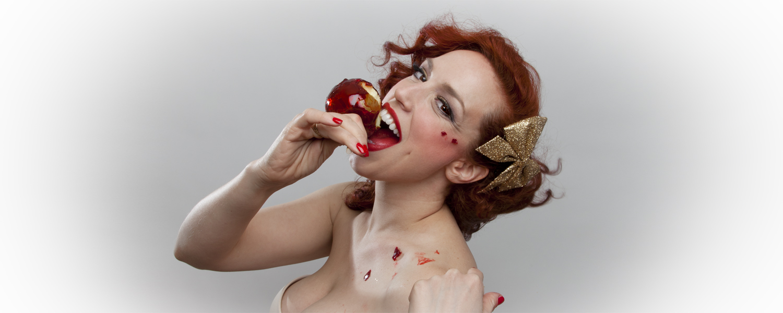 DeeDee Butters - Makeup |entertainment |design