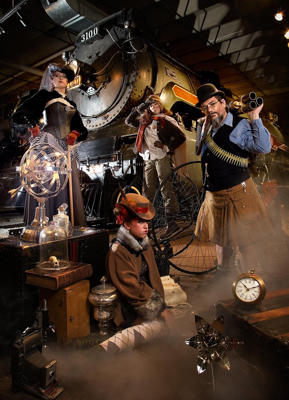 steampunk_01.jpg