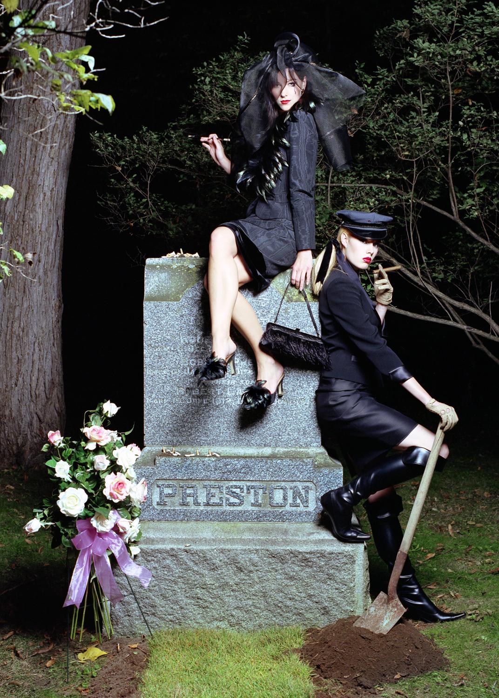 preston_grave_final.jpg