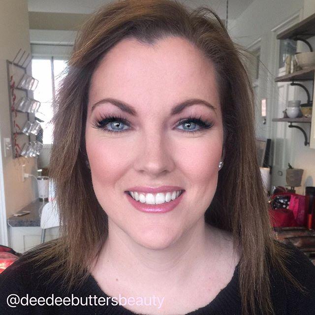 Serving face for DAYS! Classic cool palette for this beauty. . . . . . . . . . . .  #ottawamakeupartist #ottawamua #ottawabeauty #ottawastyle #ottawa #ottawa #beautyblog #beautyblogger #makeup #makeupmafia #makeupbyme #makeupaddict #makeupartist #makeupoftheday #wakeupandmakeup #makeupartistsworldwide #dressyourface #lookamillion #nikkietutorials #ilovemakeup #instagood #snatched #mua #makeupmaven #servingface