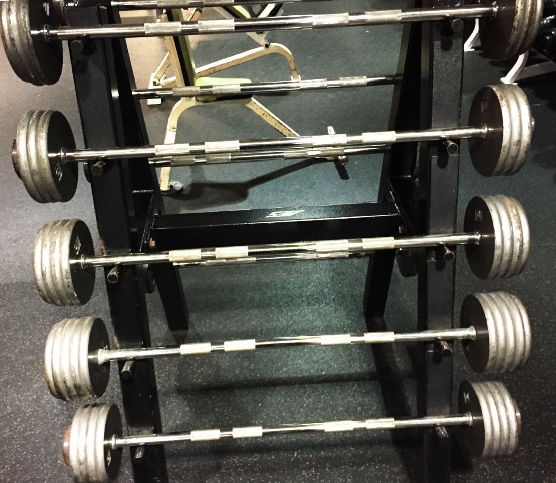 Dumbell Rack.jpeg