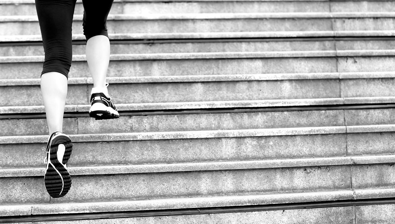 Goals. Work. Repeat.    begin