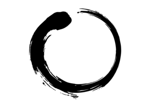 virgin zen circle with white background 5x7.png