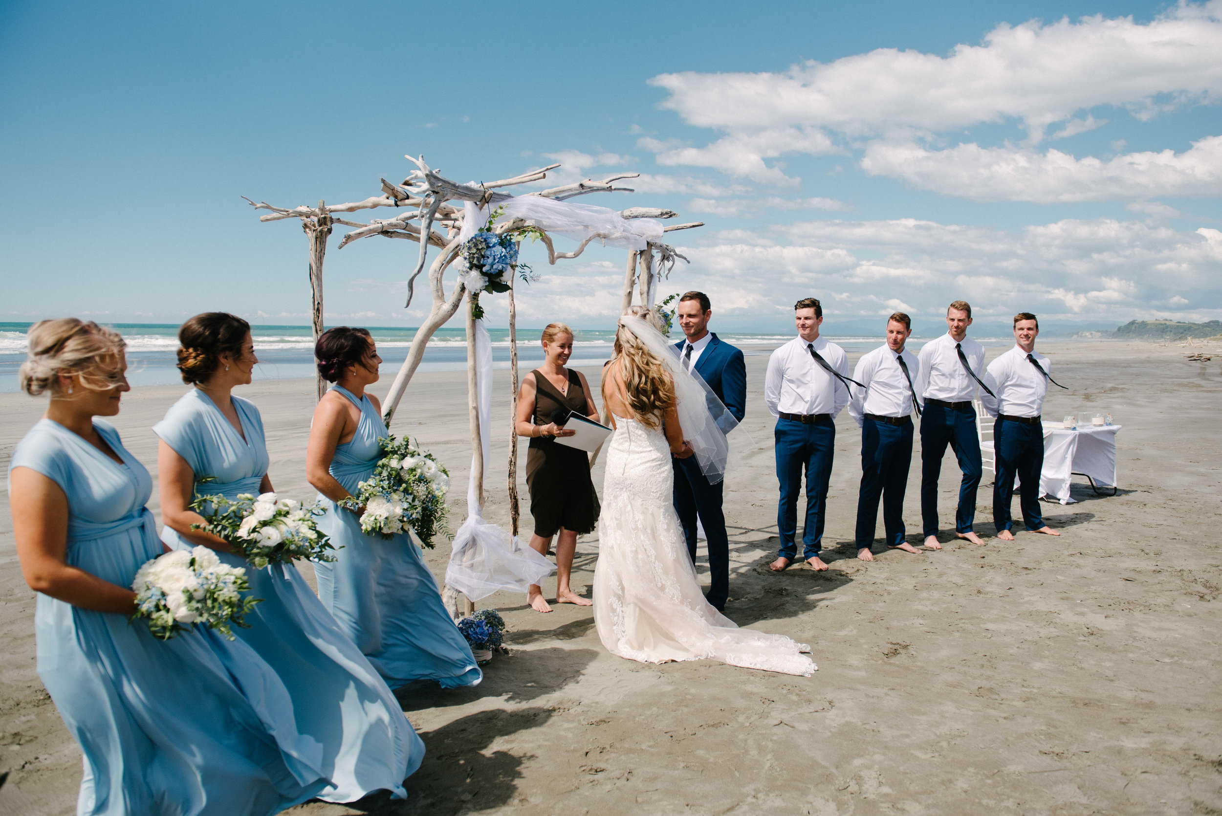 Jolanta-Nick-Wedding-Michael-Schultz-Photography-0335.jpg