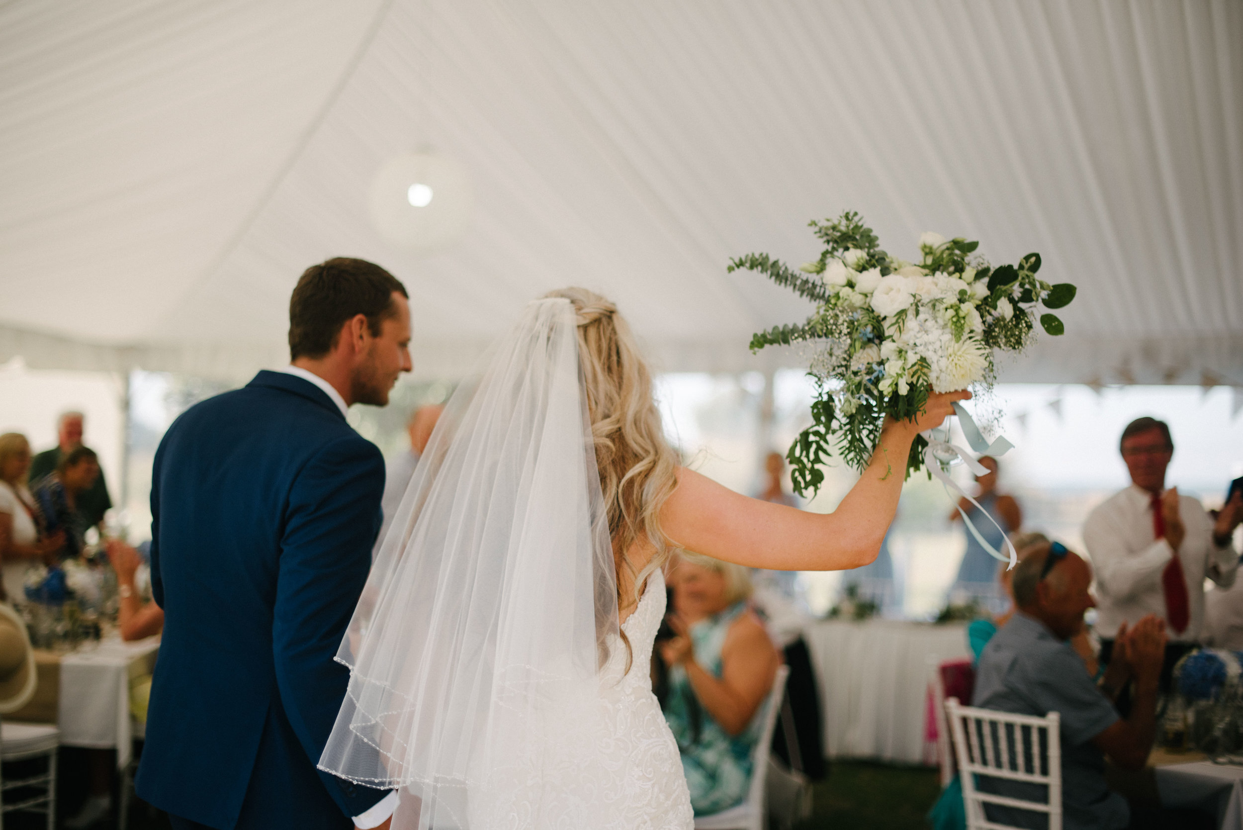 Jolanta-Nick-Wedding-Michael-Schultz-Photography-0674.jpg