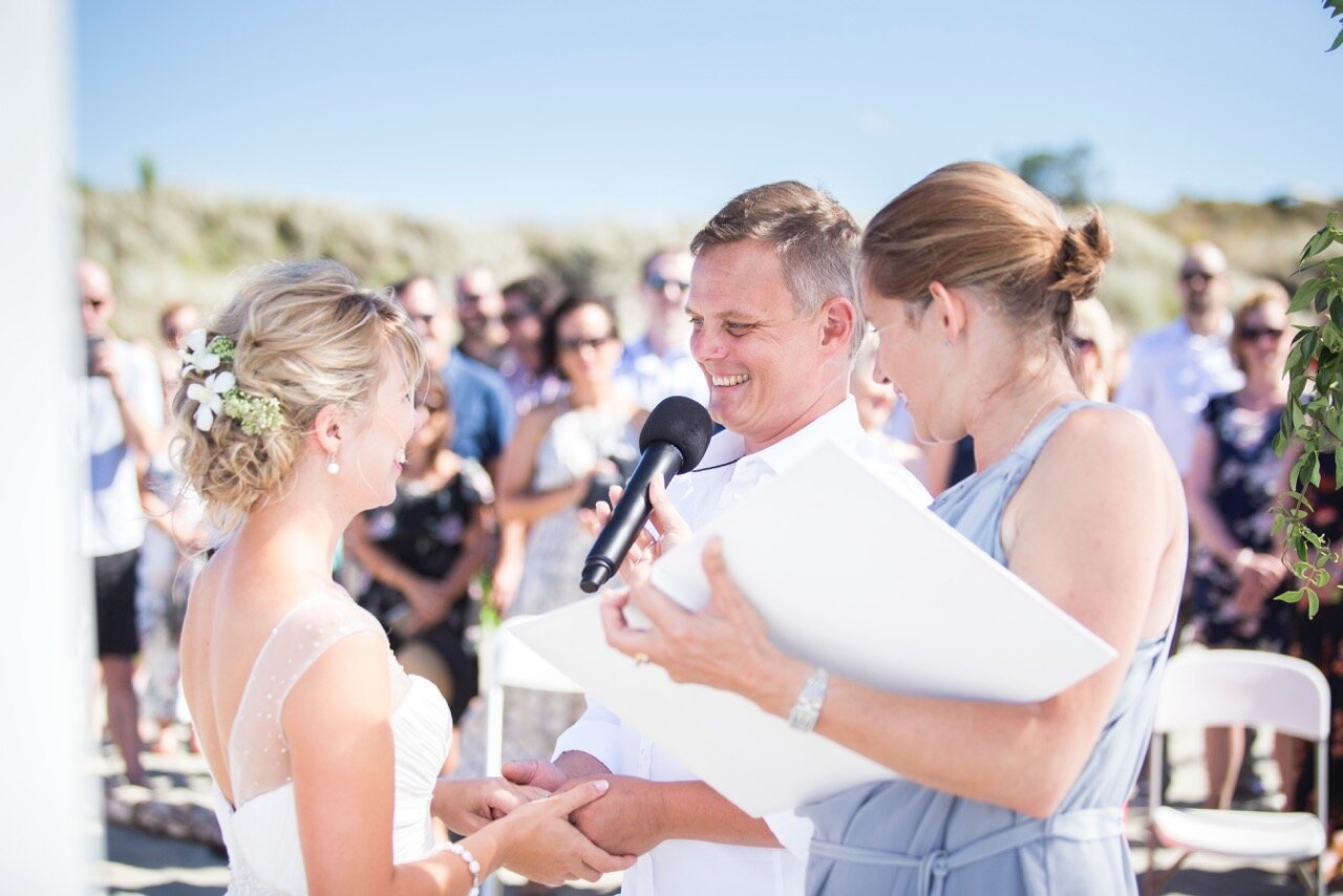 S+D.wedding.2017.LMR_17.jpeg
