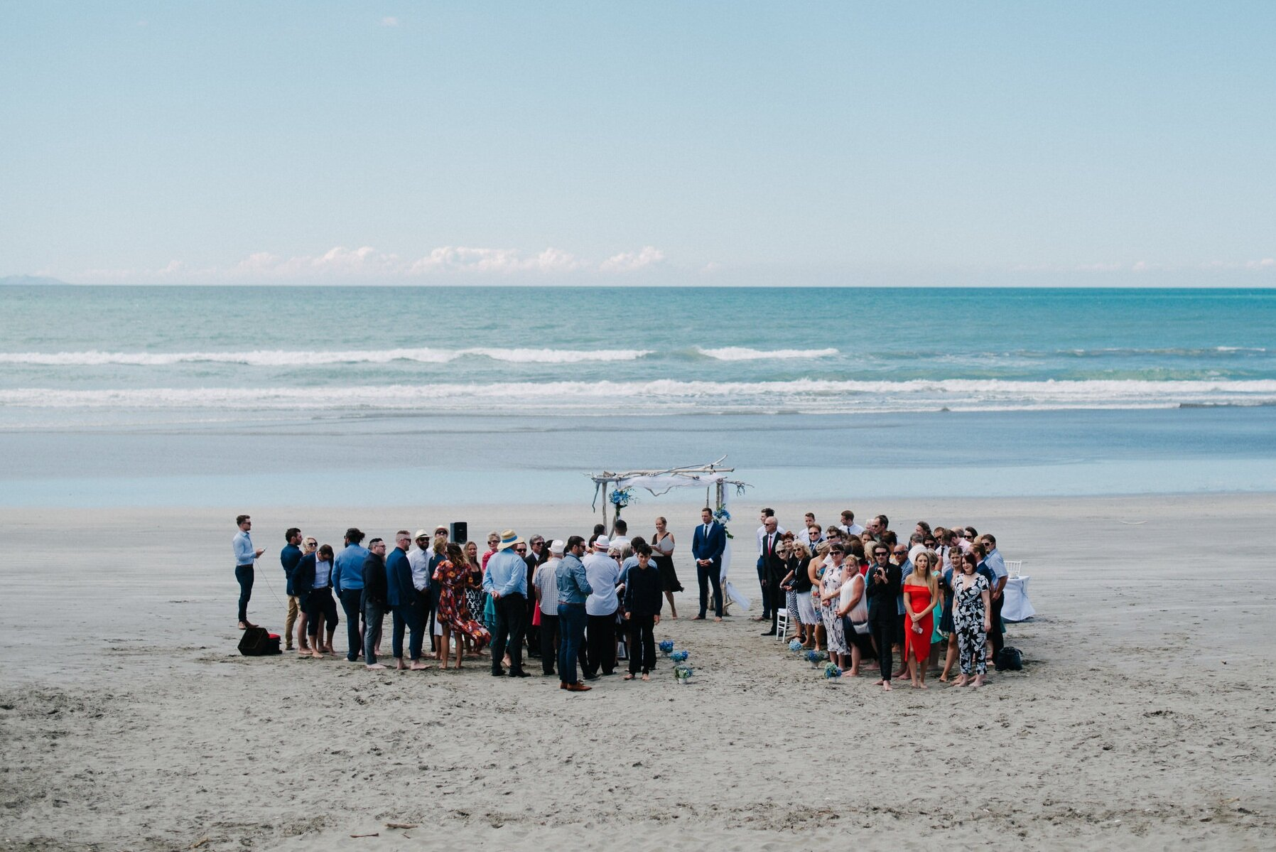 Jolanta-Nick-Wedding-Michael-Schultz-Photography-0300.jpg