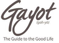 GAYOT-logo-test.png