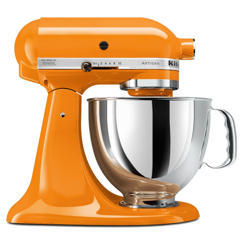 KitchenAid-Artisan-5-Quart-Stand-Mixers-TANGERINE1