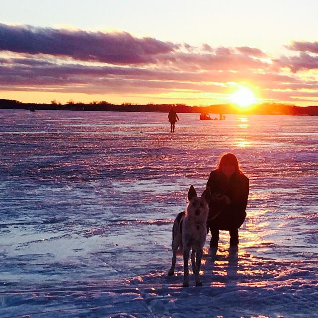Lake_Mills_Wisconsin