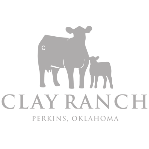 clayranch.png