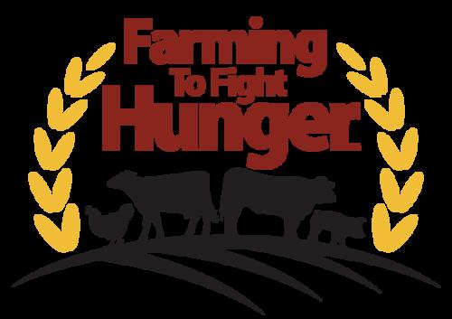 FFH_logo.png