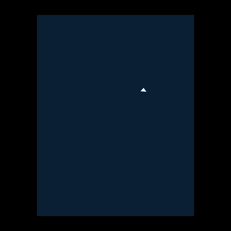 RIP-logo.png