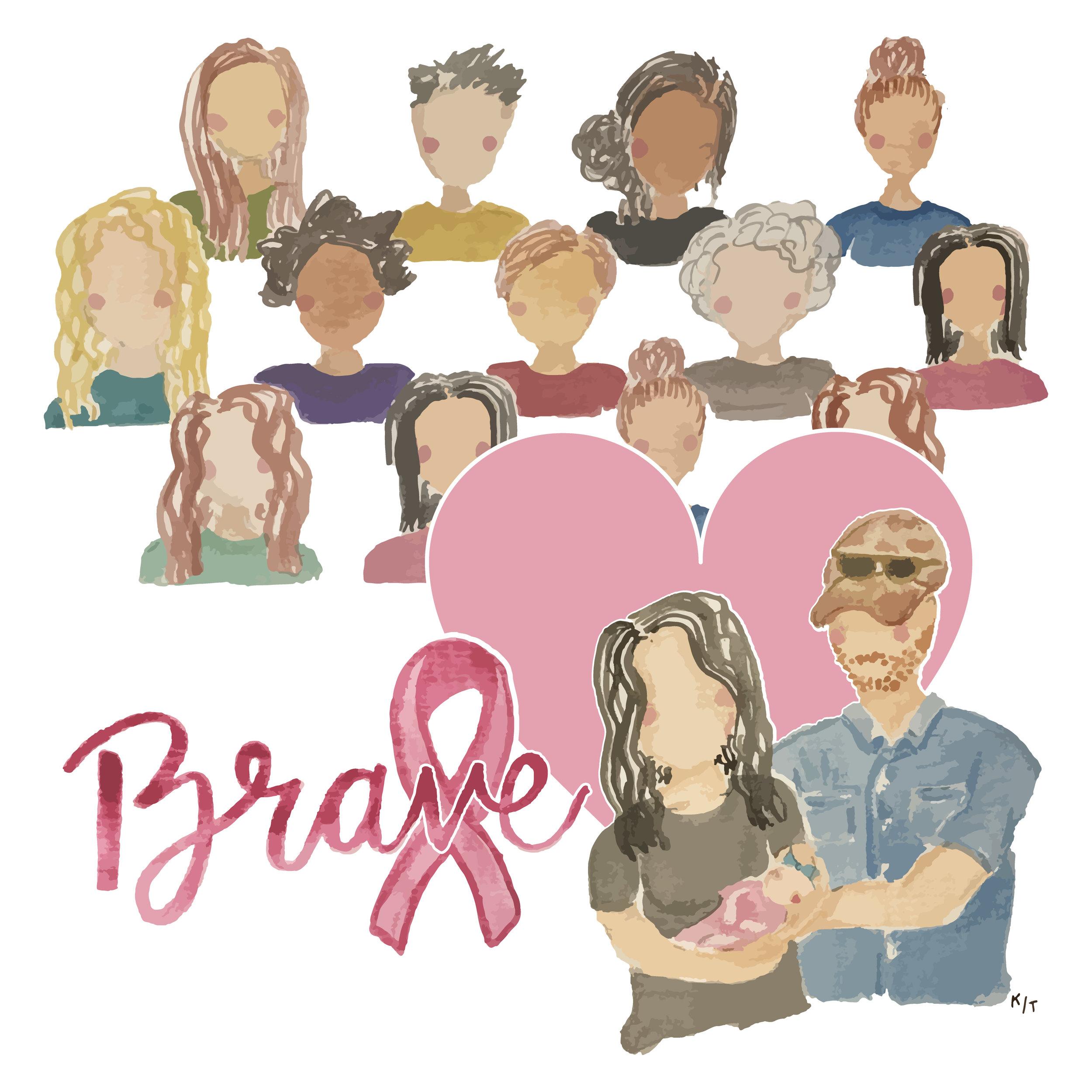 Brooke-Brave.jpg