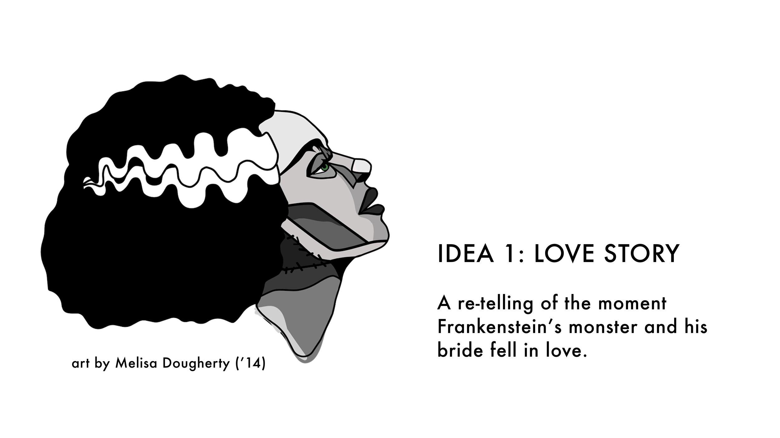 frank_proposal_01.1-1-5.jpg