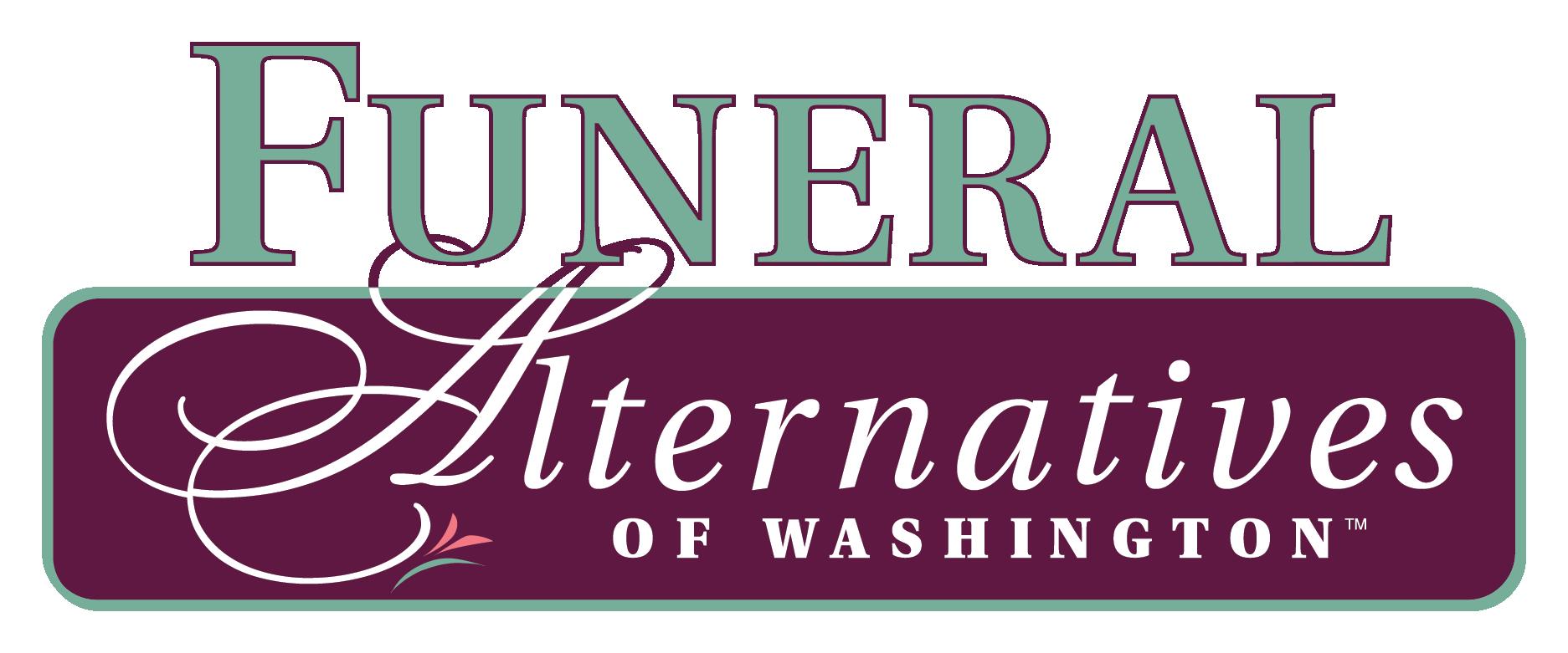 funderal alternatives.png