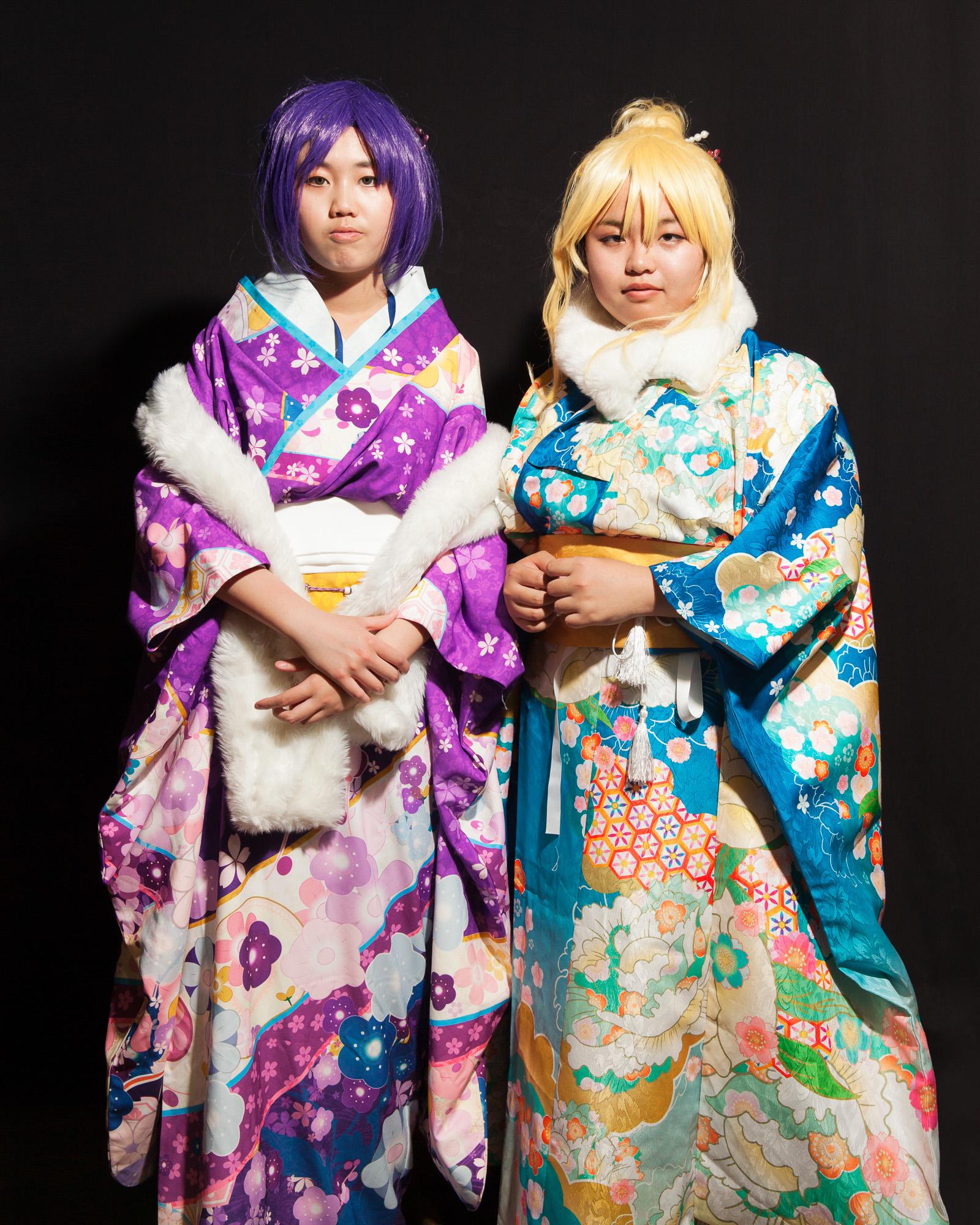 _MG_3143-Kimonogirls.jpg