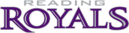 6.11 Royals wordmark logo.jpg