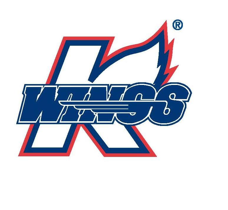 K-Wings Logo [Converted].jpg