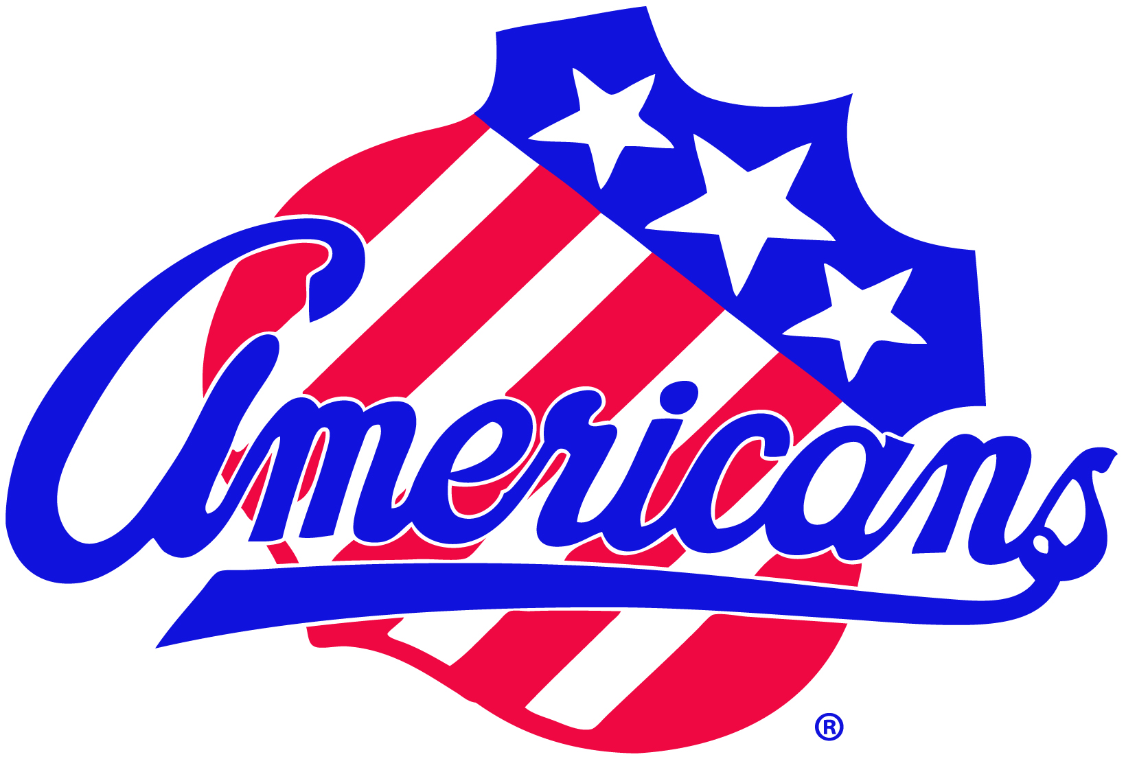 2013_Official_Amerks_Color_Logo.jpg
