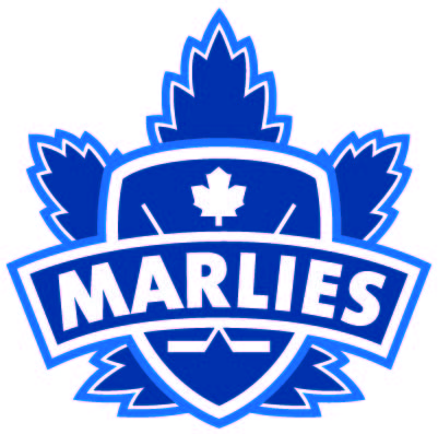 marlies_home_pms [Converted].jpg