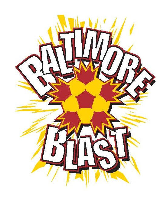 Baltimore Blast Logo_Solid PMS REV.jpg