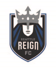 ReignFC_Shield_PMS REV.jpg