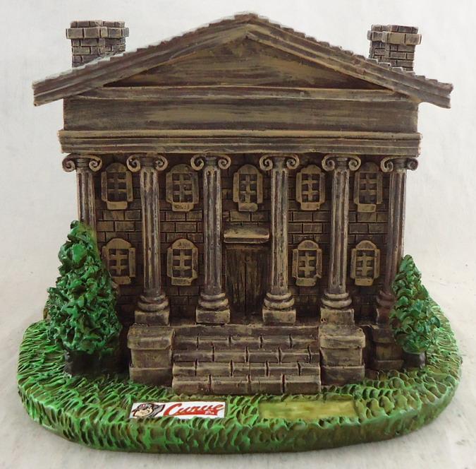 Altoona Curve - Baker Mansion Coin Bank 112182.jpg