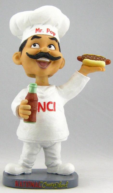 National Coney Island - Mr POP  108388, 7in Bobblehead.jpg