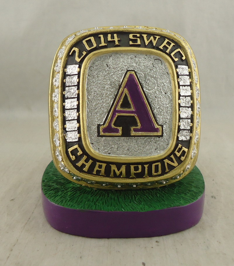 Alcorn State University - Ring Replica 111719.jpg