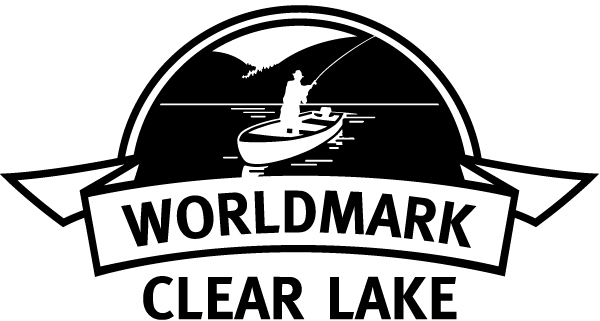 Clear Lake Fishing Logo.jpg