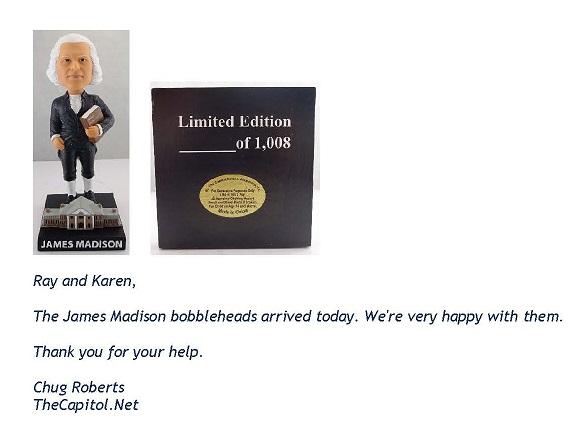 The Capitol Net - James Madison.jpg