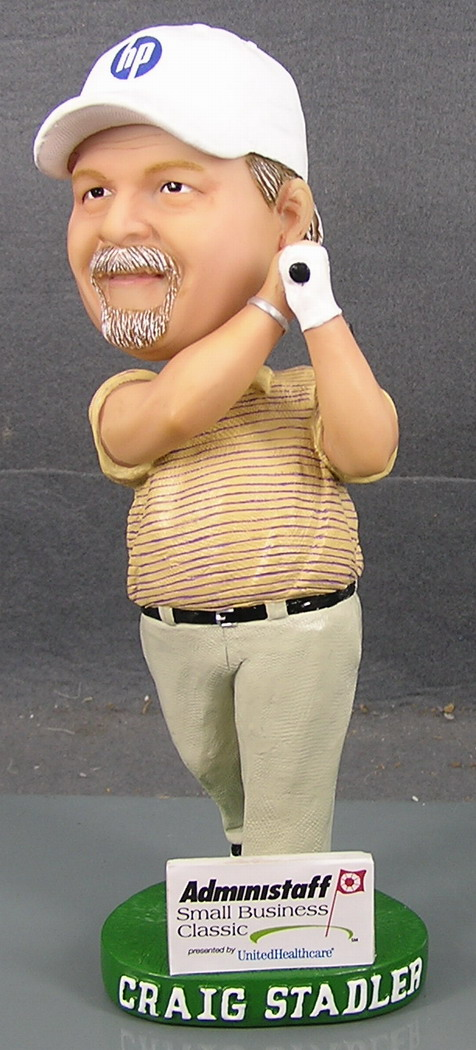 Houston Championship Tour Event - Craig Stadler 107981,  7in Bobblehead.JPG